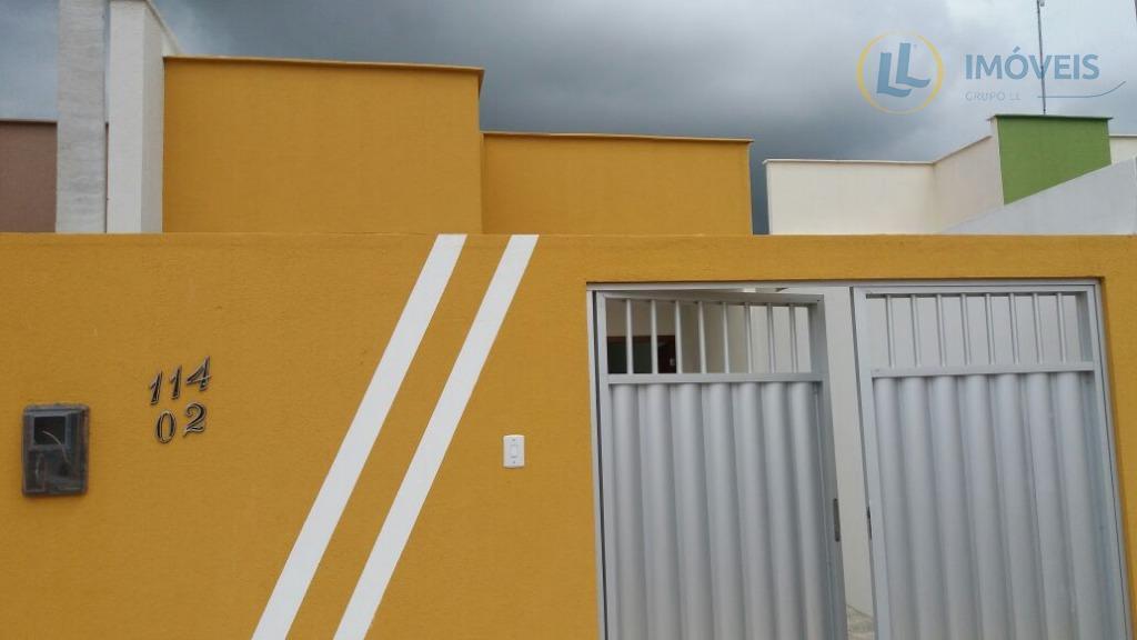 Lindas Casas e Local Agradável