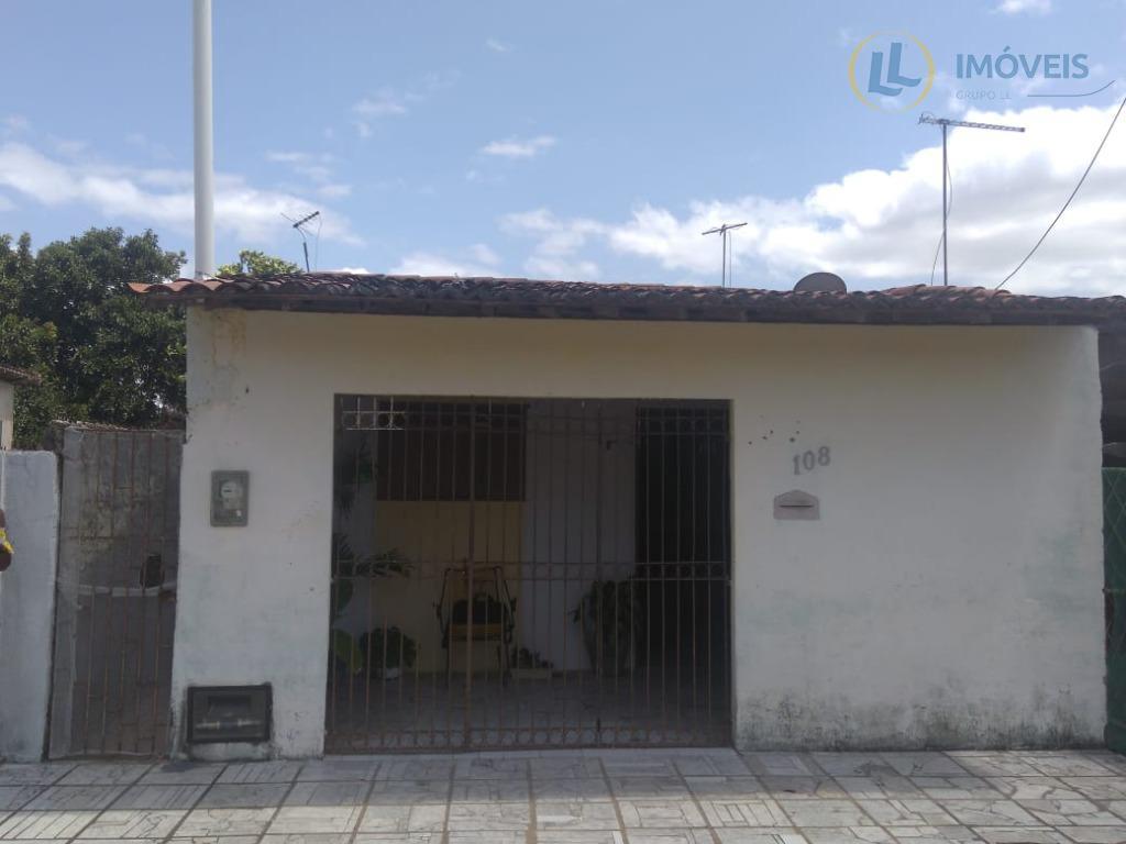 vende-se casa situada no bairro jardim planalto2 quartossalacozinhabanheirosala de estarárea de serviço