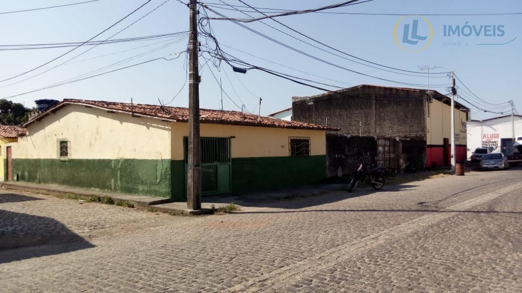 Casa em Monte Castrelo!!!