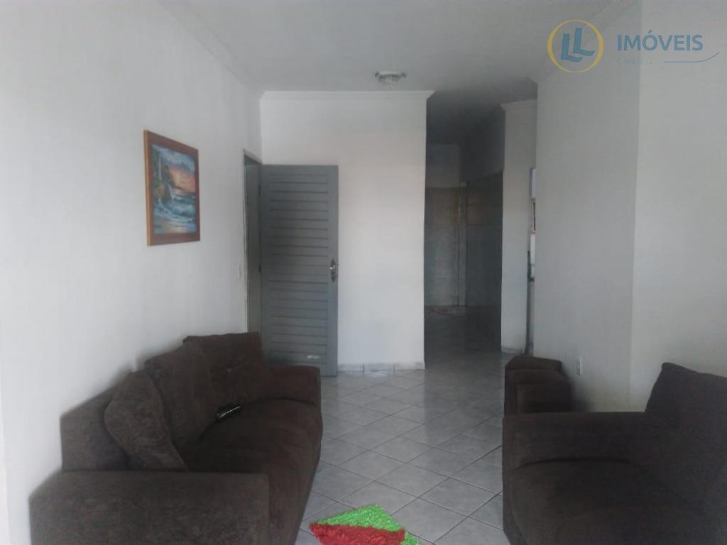 vendo imóvel em ótima localização, rua lateral a casa do sofá.dispões de:2 apartamentos 1 casa1 lava...
