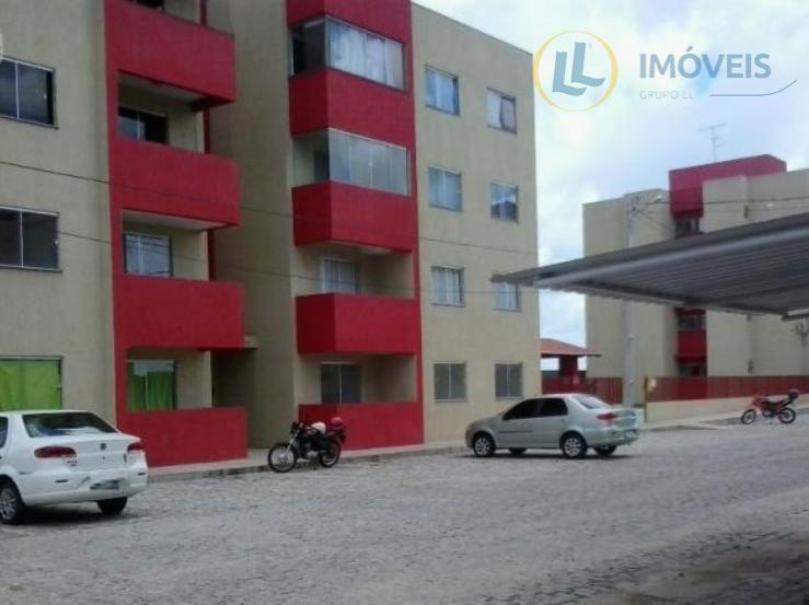 Oportunida Planalto Apartamento!!!