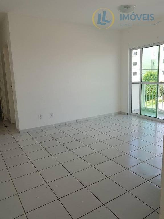 apartamento sun ville com 2 quartos, 1 suíte, sala de star e jantar,cozinha, lavanderia, 1 vaga...