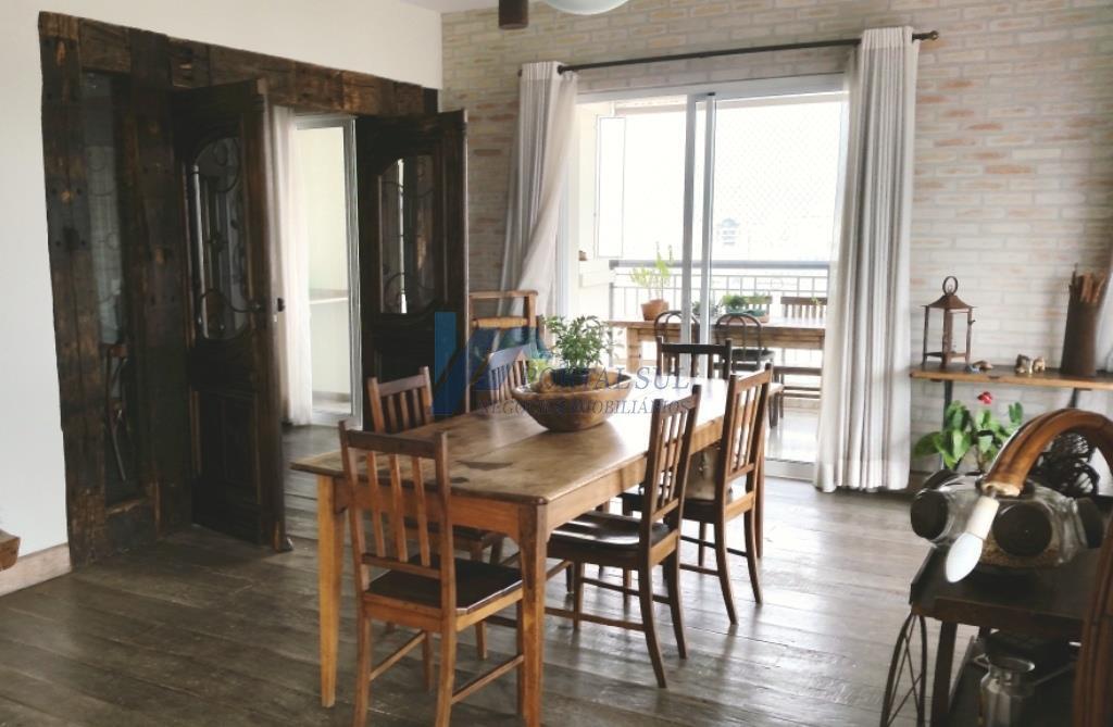amplo apartamento pronto para morar em moema pássaros, fora de rota aérea, ao lado do parque...