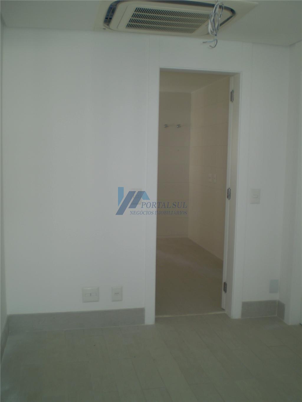 Apartamento Novo De Alt Ssimo Padr O Na Vila Ol Mpia