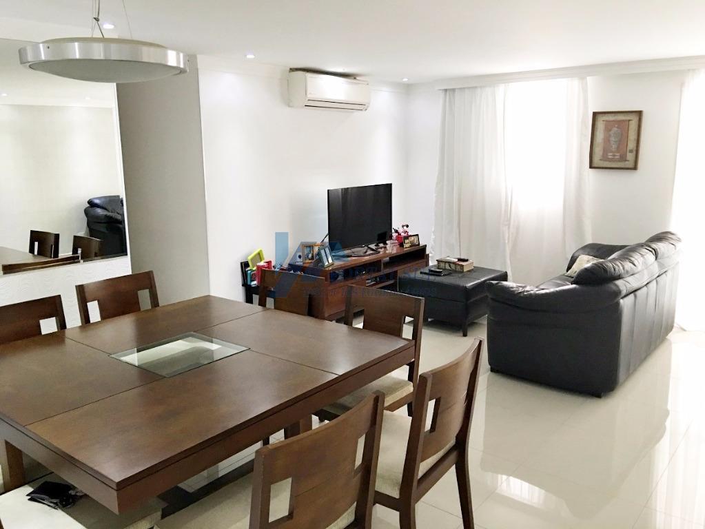 apartamento à venda na mooca, próximo ao metrô bresser mooca, rua da mooca, avenida salim farah...