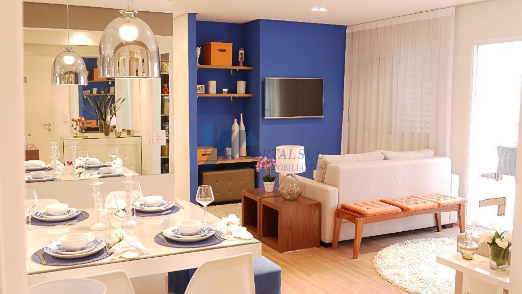 apartamento lançamento em santana, pronto para morar na av. voluntários da pátria, próximo a avenida engenheiro...