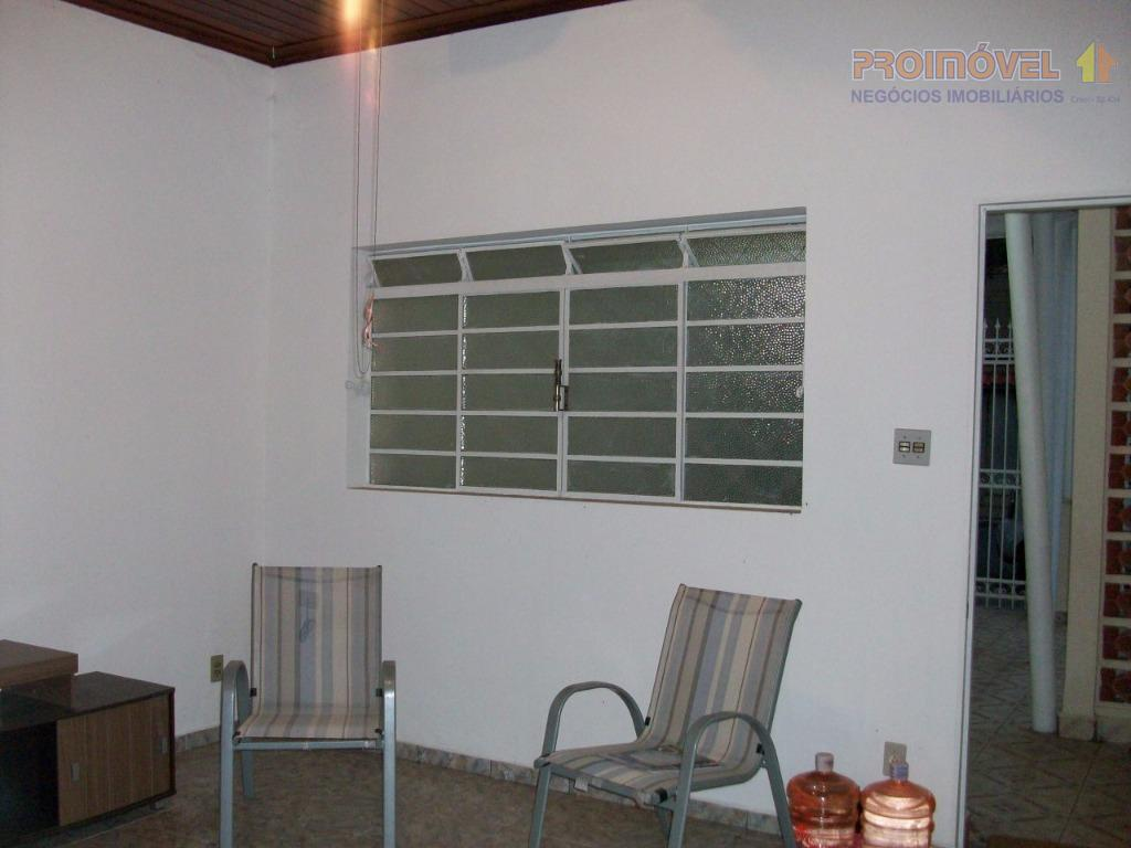 Casa Centro Itu Sp -> Sala Quarto Cozinha Carro