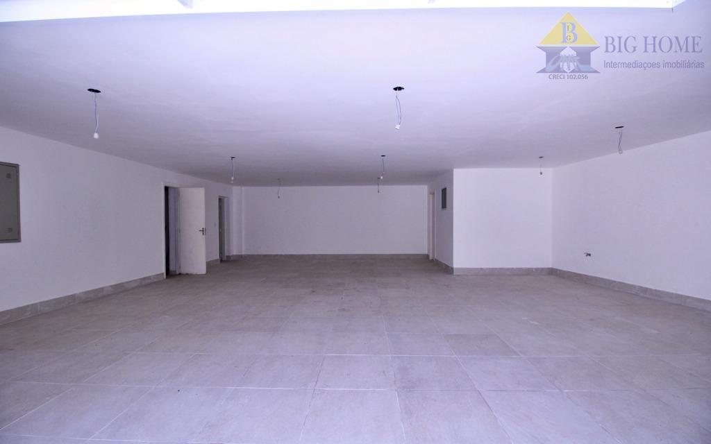 maravilhoso sobrado alto padrão, excelente localização, acabamento de altíssima qualidade!com 4 suítes, sendo 3 com closet,...