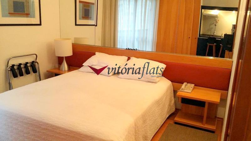 Hotel Address Faria Lima by Intercity