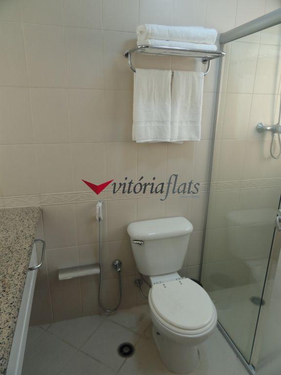 Flat disponível para venda e locação em Guarulhos