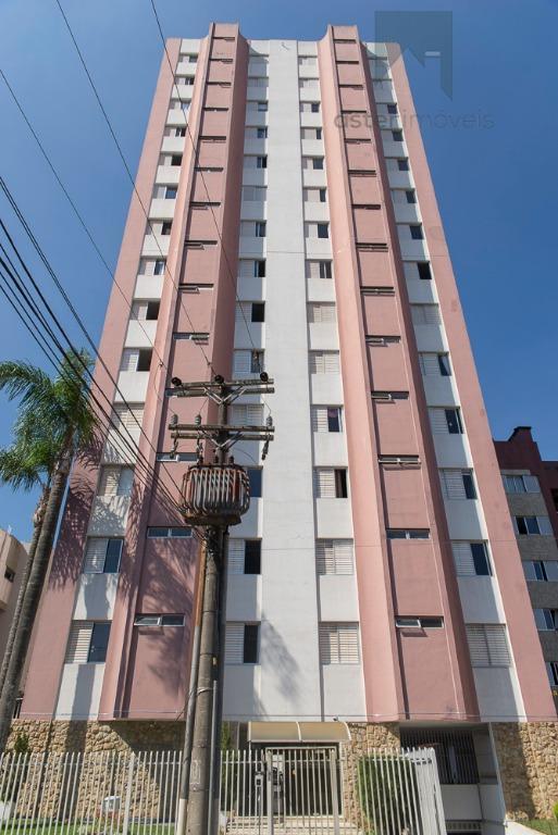 Apartamento 3 dormitórios próximo a Praça da Espanha