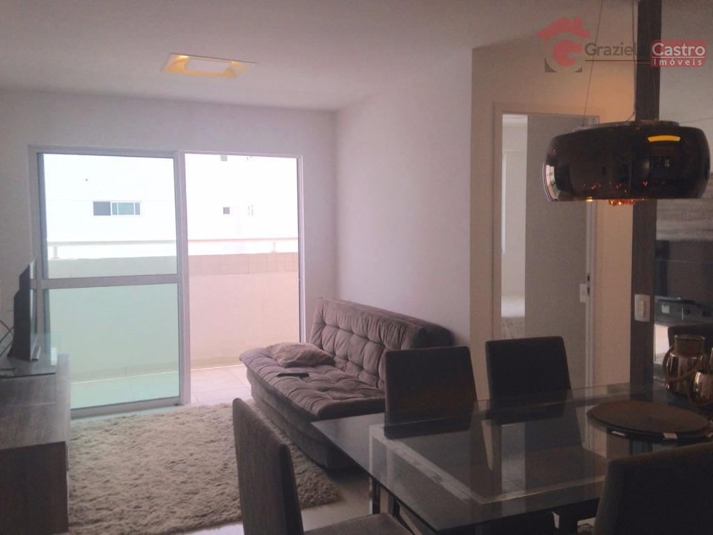 Apartamento Residencial Venda Jardim Renascen A S O Lu S