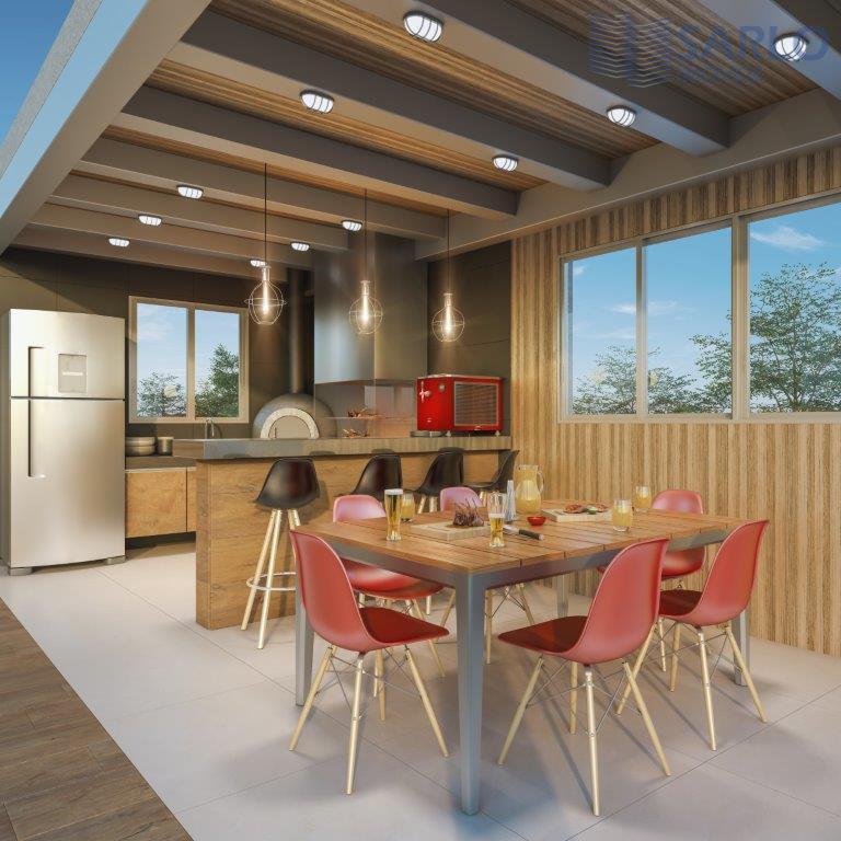 Red  Design Residence
