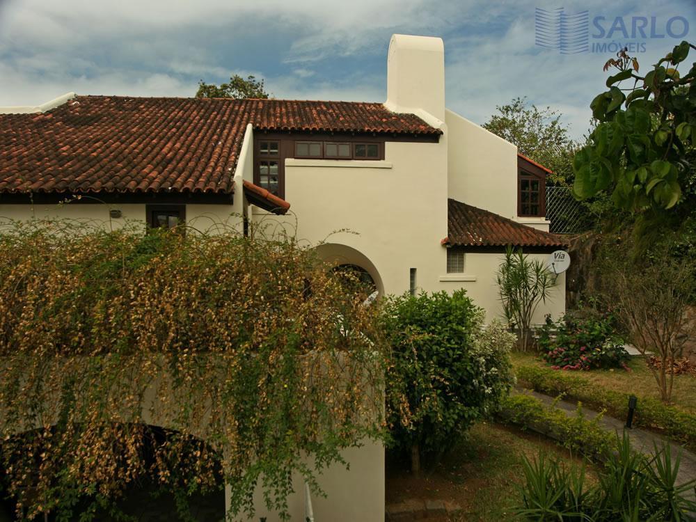 Casa residencial a venda, Ilha do Frade, Vitória.