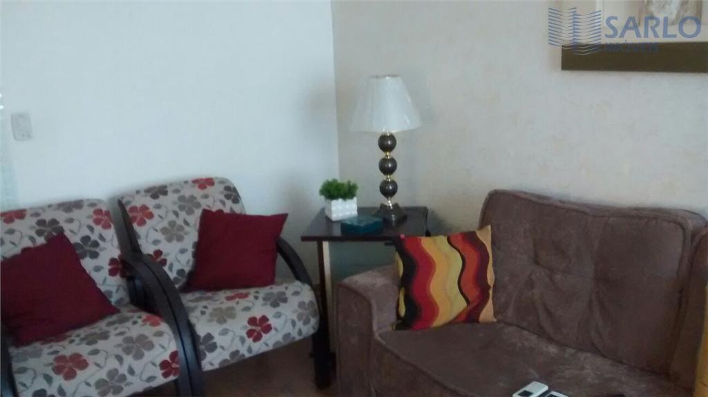 imóvel residencial ou comercial, duplex, com 165 m² de área construída, 3 salas, cozinha, 3 quartos...