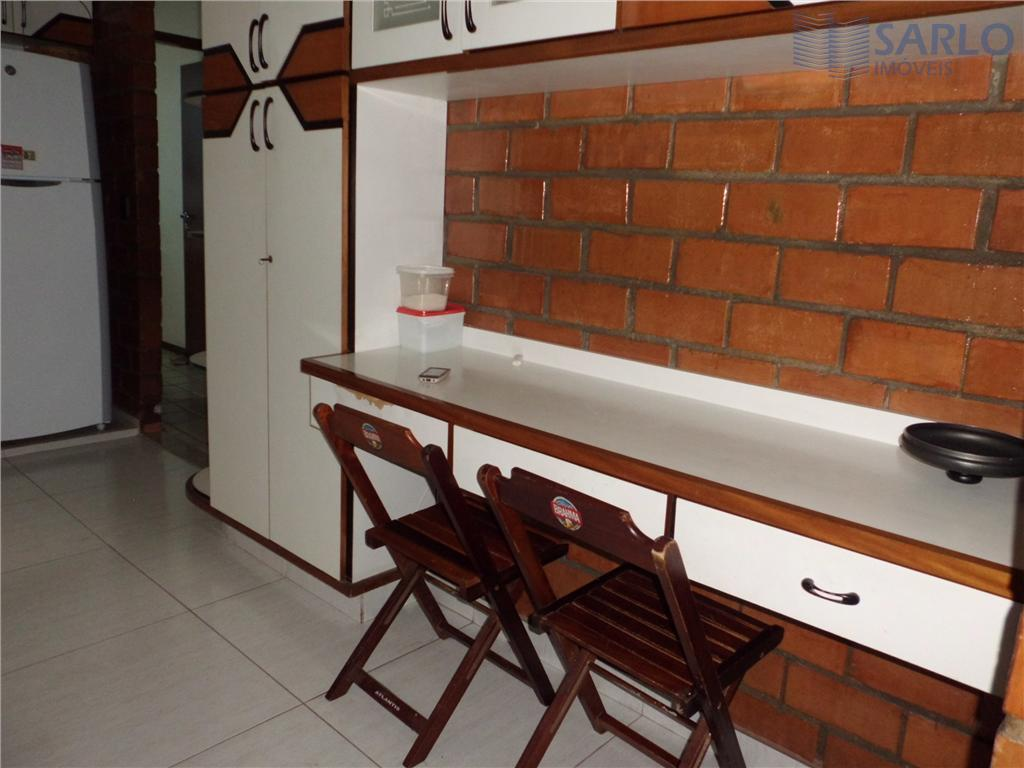 excelente imóvel residencial ou comercial, duplex, com 550 m² de área construída, 4 salas, cozinha, 5...
