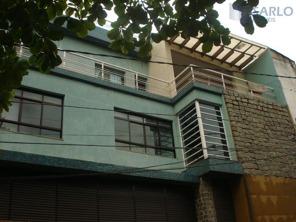 Casa  residencial à venda, De Lourdes, Vitória.