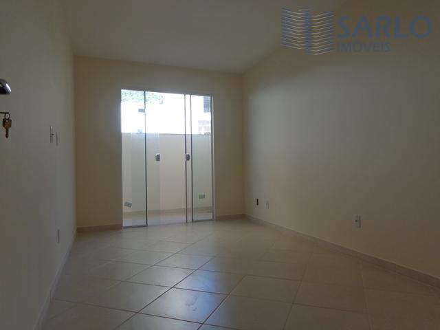 Apartamento residencial para locação, São Cristóvão, Vitória.