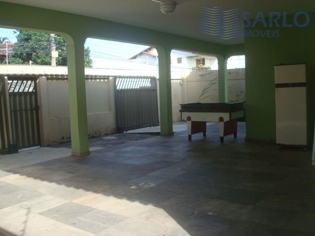 Casa comercial e residencial para locação, Enseada do Suá, Vitória