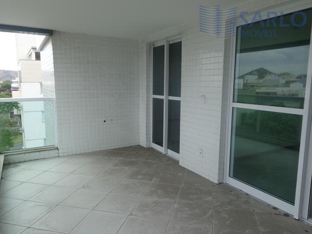 Apartamento residencial para venda e locação, Jardim da Penha, Vitória.