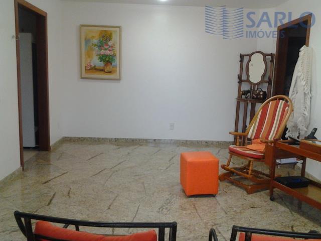 Casa residencial à venda, vaga de garagem, Mata da Praia, Vitória.
