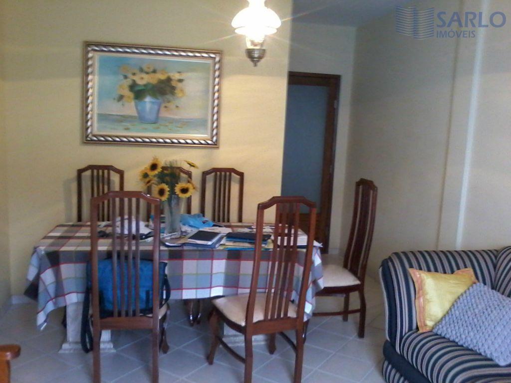 Apartamento 3 quartos à venda, Jardim da Penha, Vitória