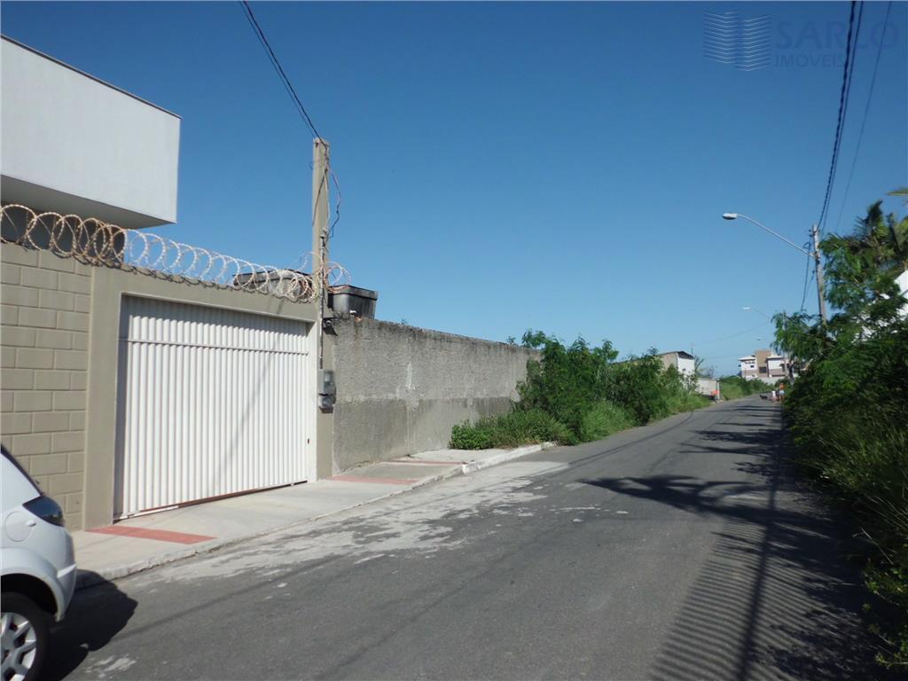 Casa  residencial à venda, Praia da Baleia, Serra.