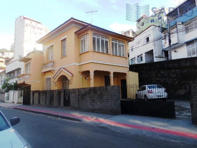 Casa  comercial à venda, Santa Clara, Vitória.