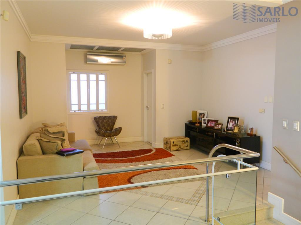 excelente casa duplex com linda vista panorâmica para o canal. primeiro pavimento: sala ampla para 4...