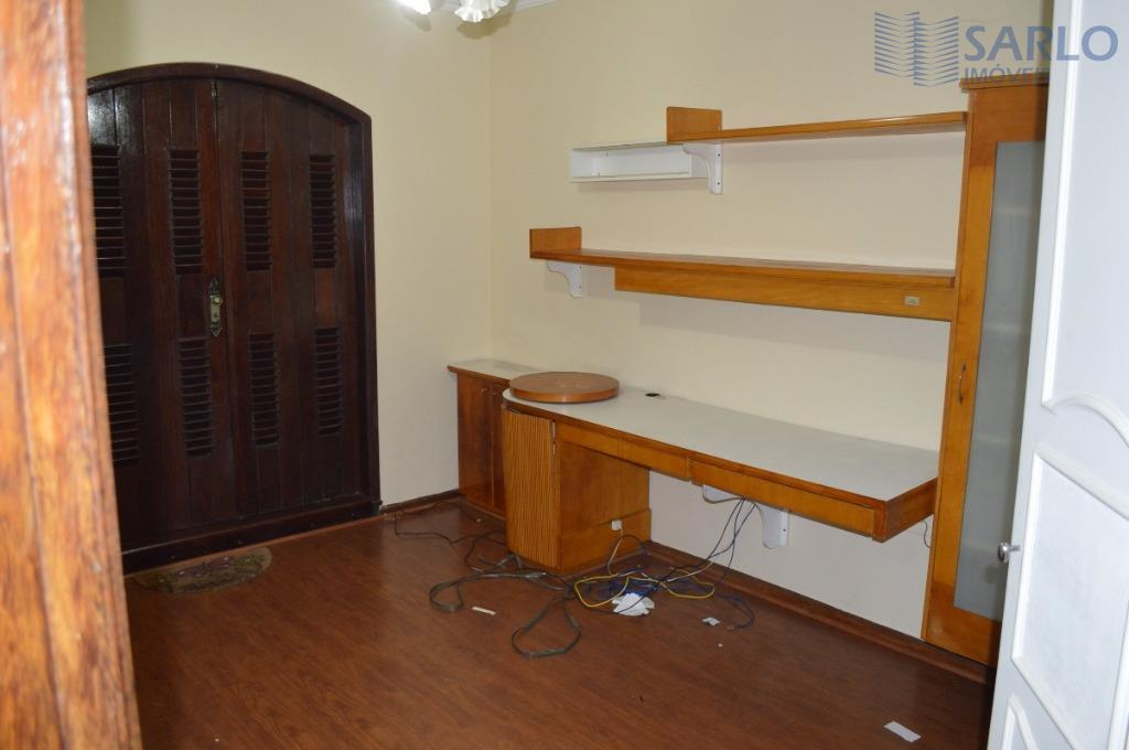 linda casa duplex, sendo 4 quartos, 1 suíte com closet, escritório, home theater, cozinha com copa,...