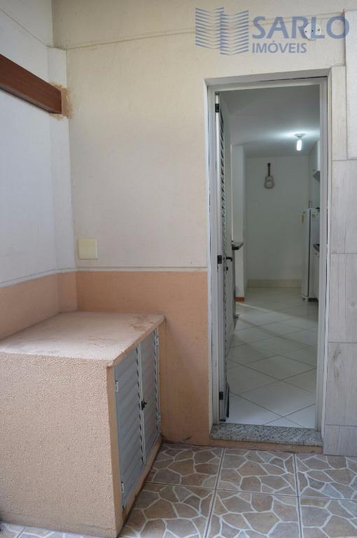 linda casa em condomínio fechado em morada de laranjeiras.duplex, bem dividia, com 3 quartos, sendo 1...