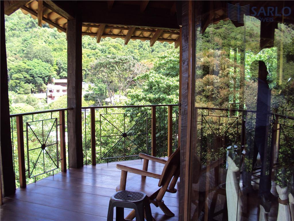 Casa  residencial à venda, Fradinhos, Vitória.