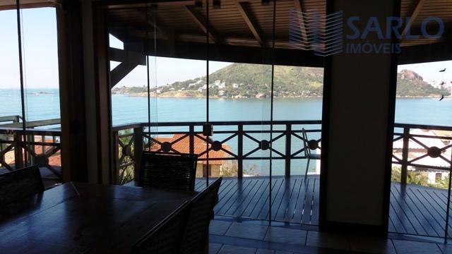 Casa Ilha do Boi para venda e locação