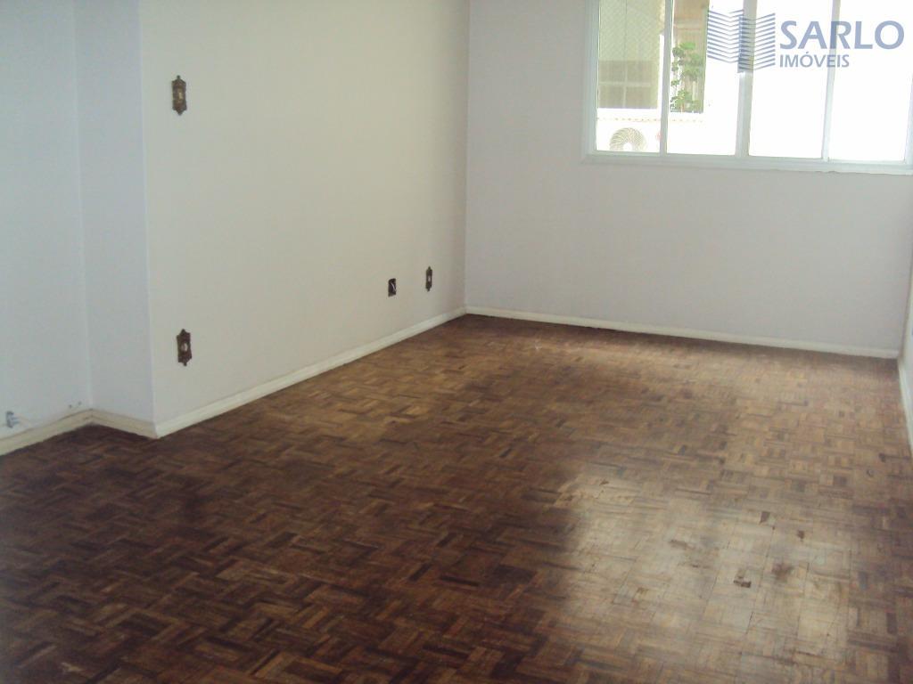 Apartamento 2 quartos, 75m², Jardim da Penha