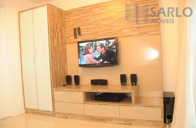 Apartamento residencial para venda e locação, Praia do Canto, Vitória.3 quartos, 3 suítes
