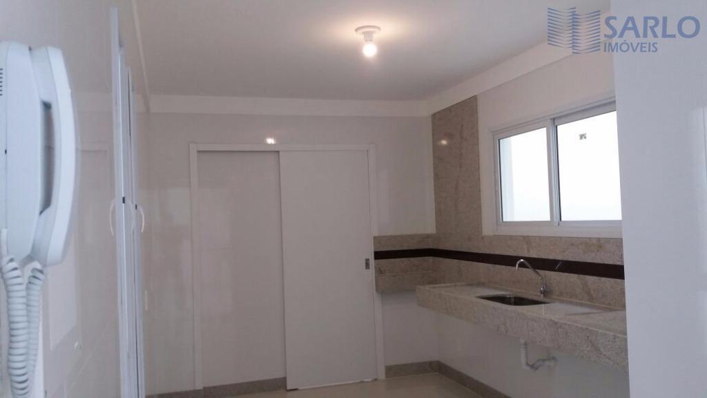 excelente imóvel residencial novo, duplex, com 190 m² de área construída, 02 salas, cozinha, 04 quartos...