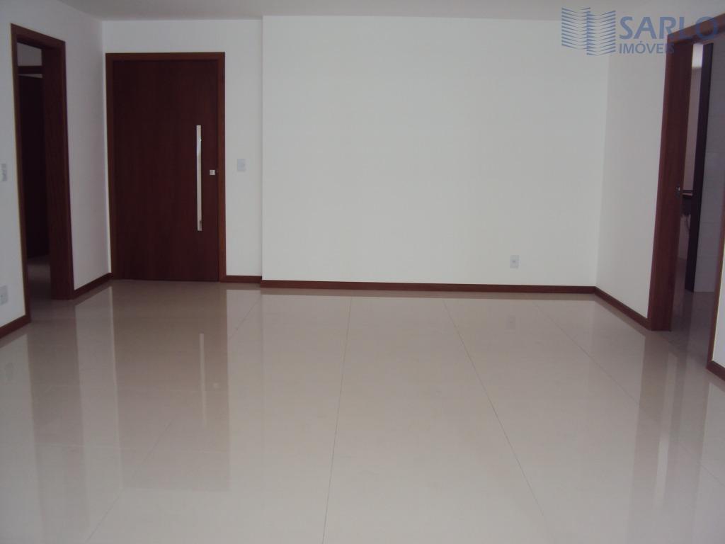 Apartamento 4 suítes à venda Praia do Canto