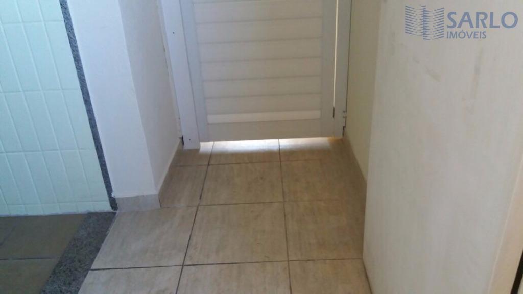 excelente sala em uma ótima localização, elevador, cortina, armário no banheiro, copa. ligue e marque sua...