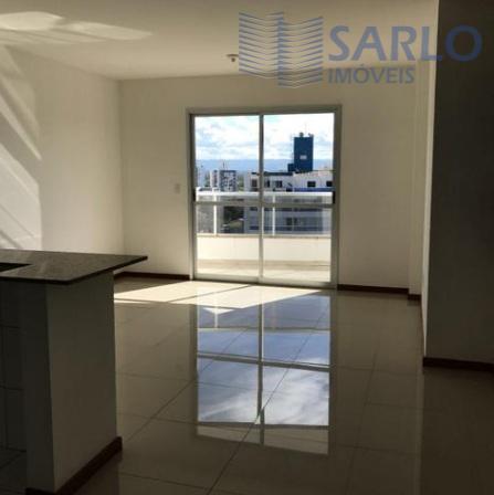 Apartamento residencial a venda e locação, armarios, varanda, vaga de garagem, Jardim Camburi, Vitória, ES