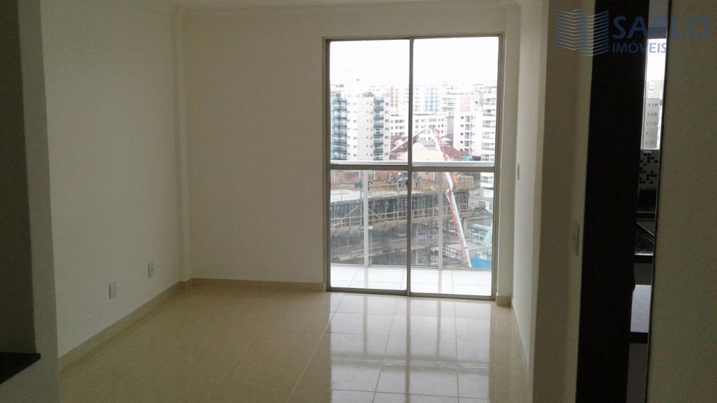 Apartamento residencial para locação, Jardim Camburi, Vitória - AP1754.