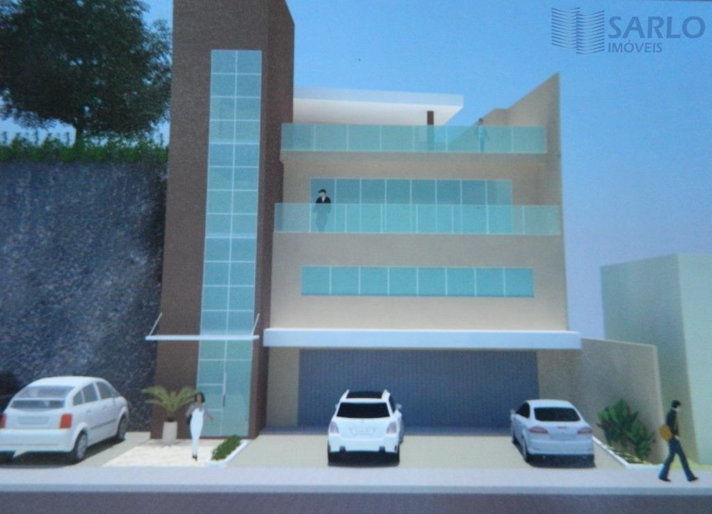 área singular na av. leitão da silva. interessante para construtoras, incorporadoras e investidores, clínicas. situada em...