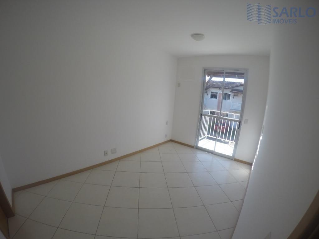Casa residencial 3 quartos, suíte, vaga de garagem, lazer completo, Morada de Laranjeiras, Serra.