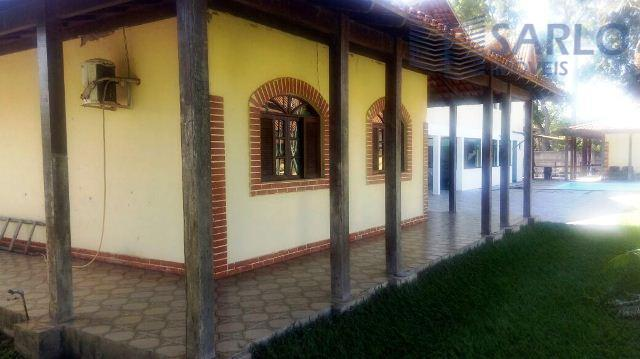 excelente chácara em jacaraípe, ideal para investidores em pousadas, cerimoniais, retiros espirituais....com área total 4.700m2 e...
