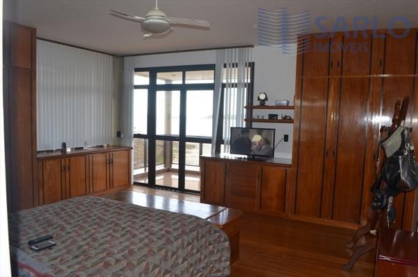 linda casa com 500 m², de frente para o mar, com vista deslumbrante para baía de...