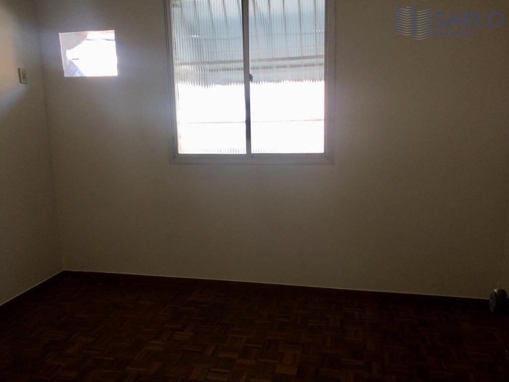 oportunidade em jardim da penha!! são 2 quartos, sala para 2 ambientes, cozinha, banheiro social, banheiro...