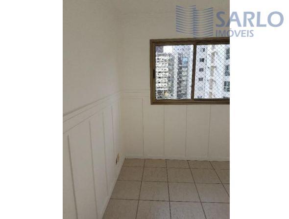 excelente apartamento com 04 dormitórios sendo 01 suíte, sala, varanda ampla, cozinha com armários, 03 banheiros,...
