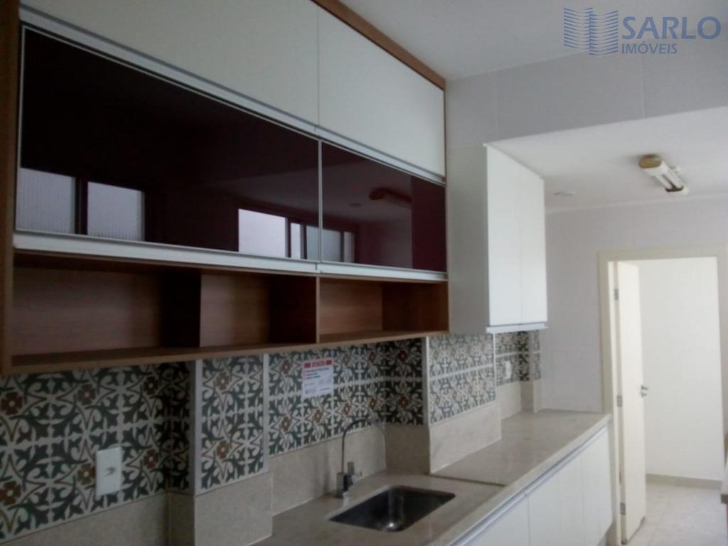 apartamento petrobras alugar comprar escada vitoria es constante sodre chapot presvot 3 tres quartos garagem cozinha montada armarios