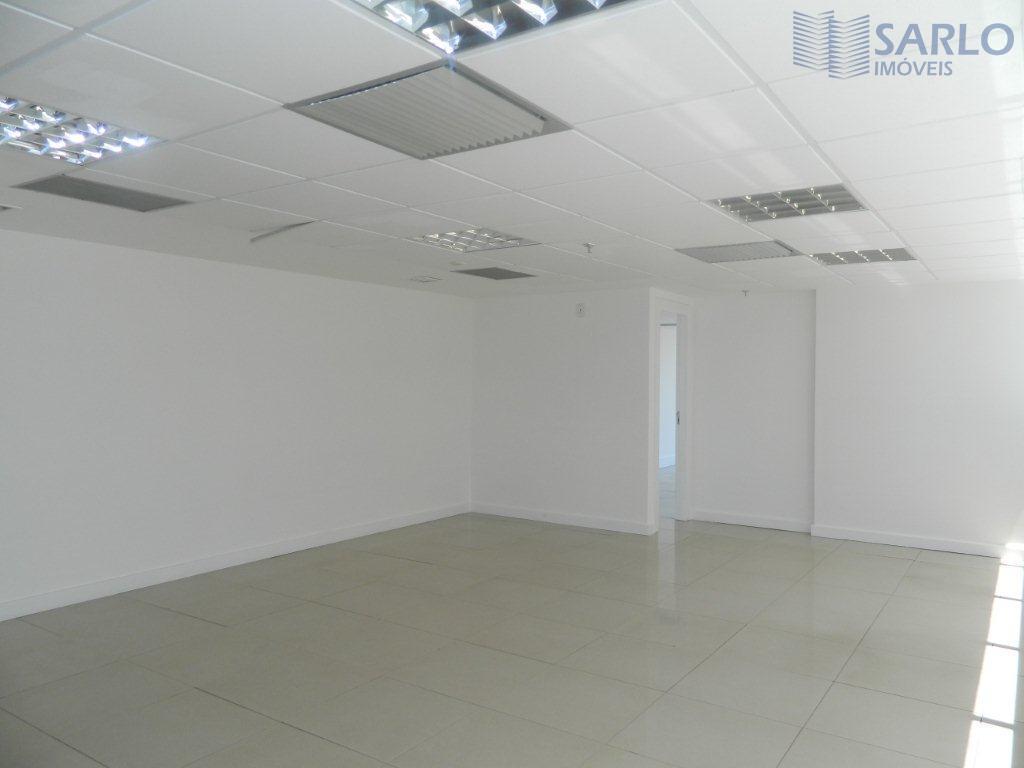 excelentes salas comerciais na melhor localização da vitória, enseada do suá!o prédio oferece conforto, segurança e...