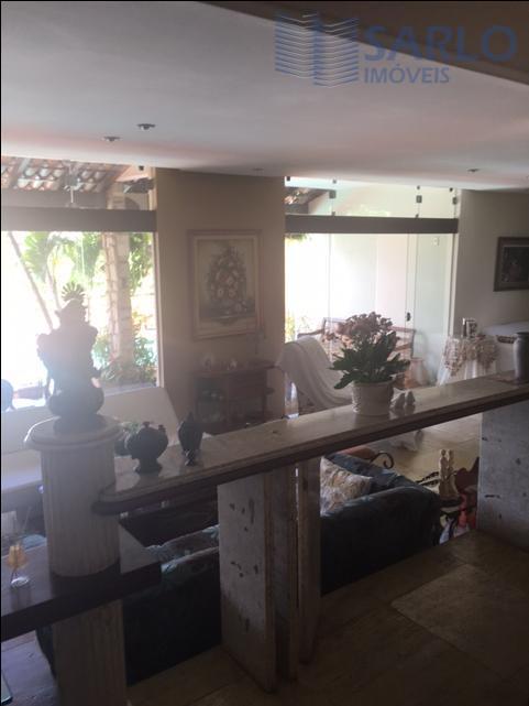 casa duplex na ilha do frade, com vista muito boa, área de 400 m2 (área construída),...