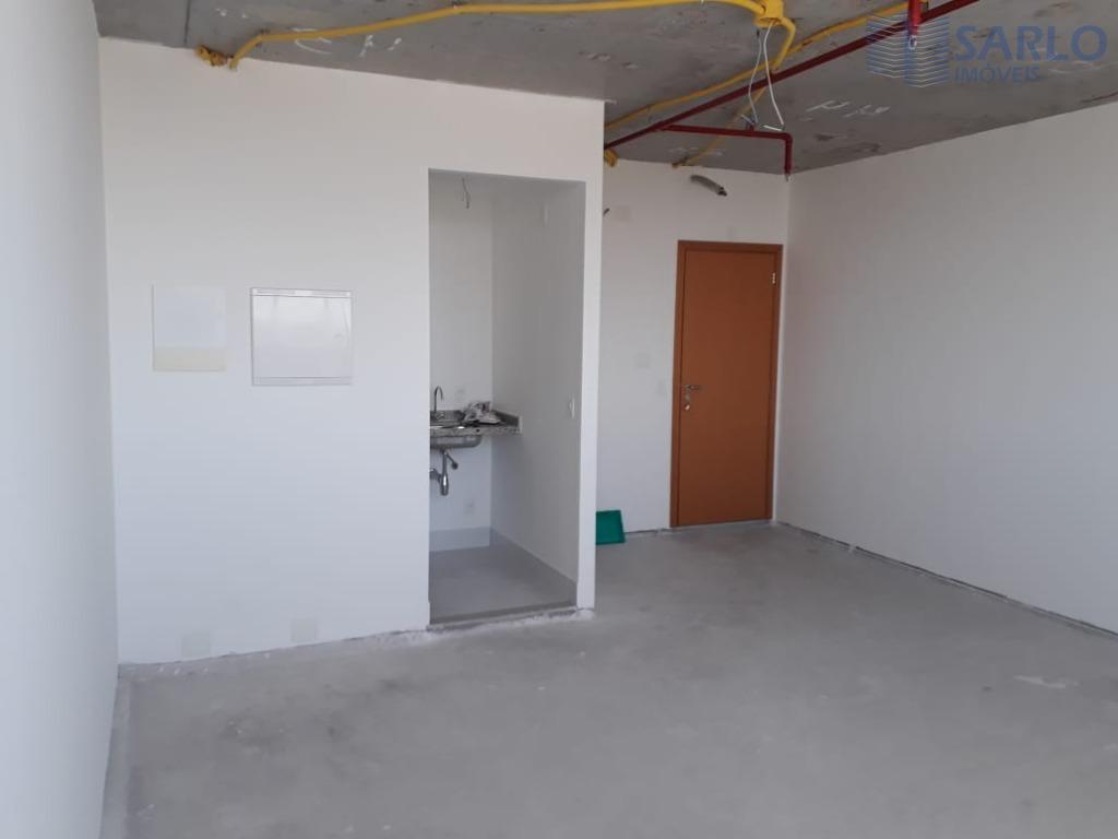 excelente sala comercial para locação em um ótimo prédio para seu negócio. ligue e marque uma...